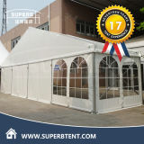 Aluminum Profile Tent Used as Event Festival