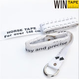 Custom Printed Horse Measuring Tape with Your Logo