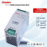 Dr-75-24 75W 24V 3 AMP DIN Rail Power Supply