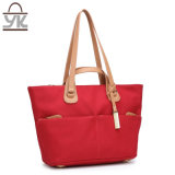 Fashion Ladies Leisure Canvas Handbags