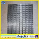 High Quality Welded Wire Mesh Iron Fence Panel (XA-WMP13)
