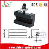 2018 Hot Selling of Piston Type Quick Change Tool Post (USA style) 251-100
