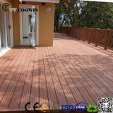 Household House Building Material Outdoor Decorative Decking (TW-02)