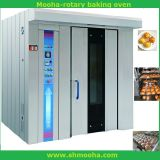 Prices Rotary Rack Oven, Gas Rotary Oven