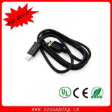 Data Sync Charger V8 USB Cable (NM-USB-338)
