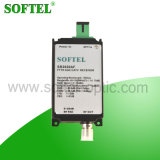 FTTH 1 Output Optical Receiver with Build-in Wdm