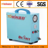 Towin Air Compressor Mini