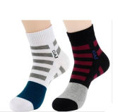 Women Sport Cotton Socks (DL-WS-82)