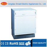 Electric Built-in Dishwasher with GS/CE/RoHS/CB/EMC/Reach