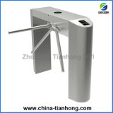 Access Control Tripod Turnstile Th-Tt318