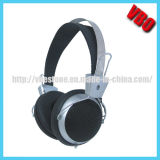 2014 New Stereo Headphone Cheap and Hot