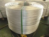 Aluminum Wire Rod Alloy 5056 Annealed Diameter 6.5mm