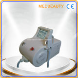 IPL Hair Removal Machine (MB606) for Hot Sale