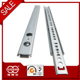 27mm Two Way Travel Ball Bearing Drawer Slides