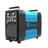 Full Automatic High Pressure Mini Car Washing Machine