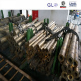 Thick Walled Brass Tube Pipe/Copper Tube