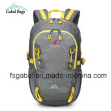Waterproof Outdoor Sports Traveling Backpack Computer Laptop Bag