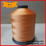 840dx3 High Tension Polyester Sewing Thread
