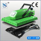 "16""*20"" Printing Size Heat Press Machine for Sale"