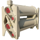 Rice Seed Processing Indent Cylinder Separator