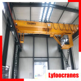 Monorail Overhead Crane Dedicated for Production Shop & Warehouse