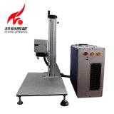 Laser Machine CNC Machine Cheap Laser Engraving Machine Laser Equipment