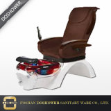 Foot SPA Massage Wholesale Whirlpool Pedicure Chair Supplies