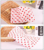 Hot Selling Hotel Printed Party Cheap Plastic Table Cloth