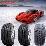 Hot Sale Goform PCR Tire Hilo Car Tyre Doublestar PCR Passenger Car Tire (185/65R14 195/65R15 205/55R16 185R14C 195R14C 195R15C 185/65R15)