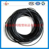 Manufacture Hengshui 4sp Hydraulic Rubber Hose/Pipe