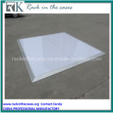 Party Events Dance Floor High Quality Cheaper Price