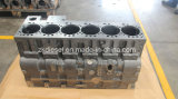Engine Cummins 6CT 8.3 Truck Engine Block with Single-Thermostat 4947363/3939313 /5260561/3971387/5289666/3968619
