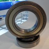 China Lubrication Bearing High Sealed Precision Bearings 6412 Deep Groove Ball Bearing