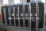 High Quality Stacking Conference Banquet Furniture for Hotel Meeting Room (YC-B70)