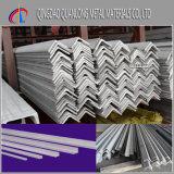 Hot DIP Galvanized Angle Iron Prices Per Kg
