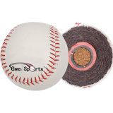 Wholesale Customized Outdoor Sports Equipment Classc Full Grain Leather Baseball