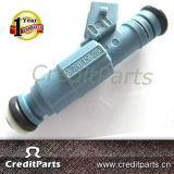 Auto Parts Bosch 0280156280 Fuel Injector for Opel (CFI-280)