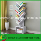 High Quality Bookcase China Manufacturer
