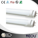 Energy Saving 600mm 9W LED Tube Lights T8 Price
