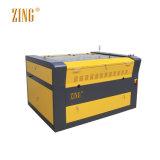 Laser Cutter 1390 CNC Laser Engraving Machine Price CO2 Reci 100W Laser Cutting Machine Price Hot Sale