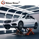 Customer DIY Auto Care Products Auto Workshop Design Car Coating Supplies Wholesale