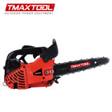 Tmaxtool 25.4 Cc 10'' 12'' Chainsaw