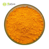 Natural Marigold Extract Powder Lutein Beadlet