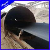 Belt Conveyor Components of Rubber Conveyor Belt