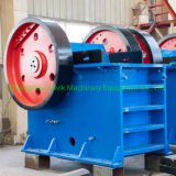 24X36 Jaw Crusher for Staionary and Mobile Gravel Making Plant