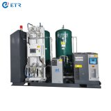 Competitive Price Medical Psa Price of Oxygen Gas Plant