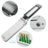 New Product Cheap UV Light UVC Sterilizer Germicidal portable Fold Lamp