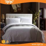 Hotel Luxury Egyptian Quality Platinum Collection Bedding Set
