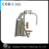 Fitness Equipment Strength Machine High Pectoral Fly/Rear Deltoid Om-7007