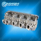 Cylinder Head for Toyota 1kz Amc  908780 OEM 11101-69126